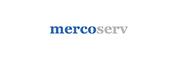 mercoserv